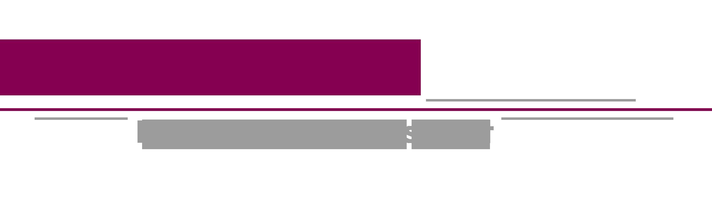 Bestattungsinstitut Trautwein